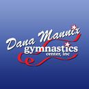 Dana Mannix Gymnastics APK Android