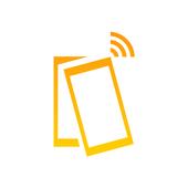 MobileIron Provisioner 图标