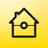 Yale Smart Living Home ícone