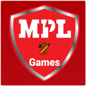 Guide for MPL - MPL Tips to Earn Money from Games icon