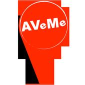 AVeMe: AVM Yol Tarifi & Fırsat icon