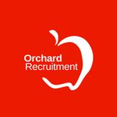 Orchard Recruitment icon