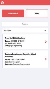 Orchard Recruitment screenshot 2