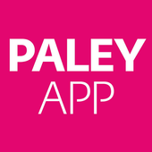 Paley Center TV Fan Connection icon
