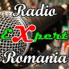 Radio Expert România 아이콘