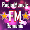Fm Radio Manele România 圖標