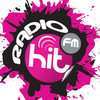 Radio Hit Fm Manele România icon