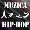 Muzică Hip Hop Gratis 아이콘