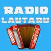Radio Lăutaru 아이콘