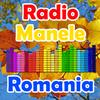 Radio Manele România icon