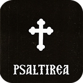 Psaltirea Ortodoxă icon