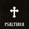 Icona Psaltirea Ortodoxă