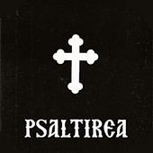 Psaltirea Ortodoxă アイコン
