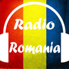 Radio România 2020 アイコン