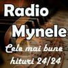 Radio Mynele 아이콘