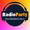 Radio Party Bucureşti 아이콘