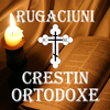 Icona Rugăciuni Creştine Ortodoxe