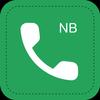 NumberBook- Arayanın kimliği ve bloğu simgesi