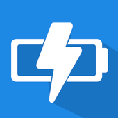 Battery Turbo | Fast Charger icon