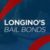 Longino Bail Bonds icon
