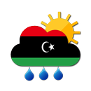 libya Weather APK