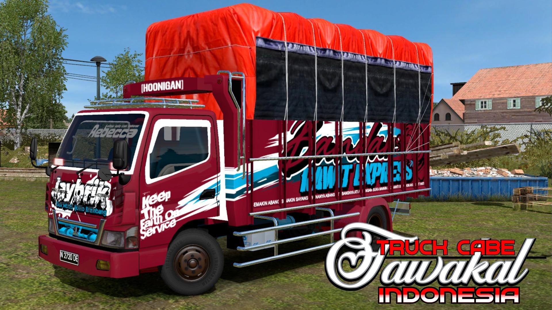 Kelebihan Kekurangan Truck Cabe Perbandingan Harga
