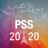 Paris Shoulder Symposium 2020 icon