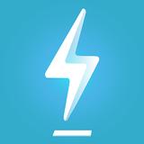 TopUp BD: Easy Mobile Recharge App
