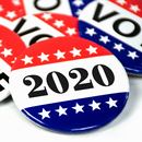 2020 Election APK Android