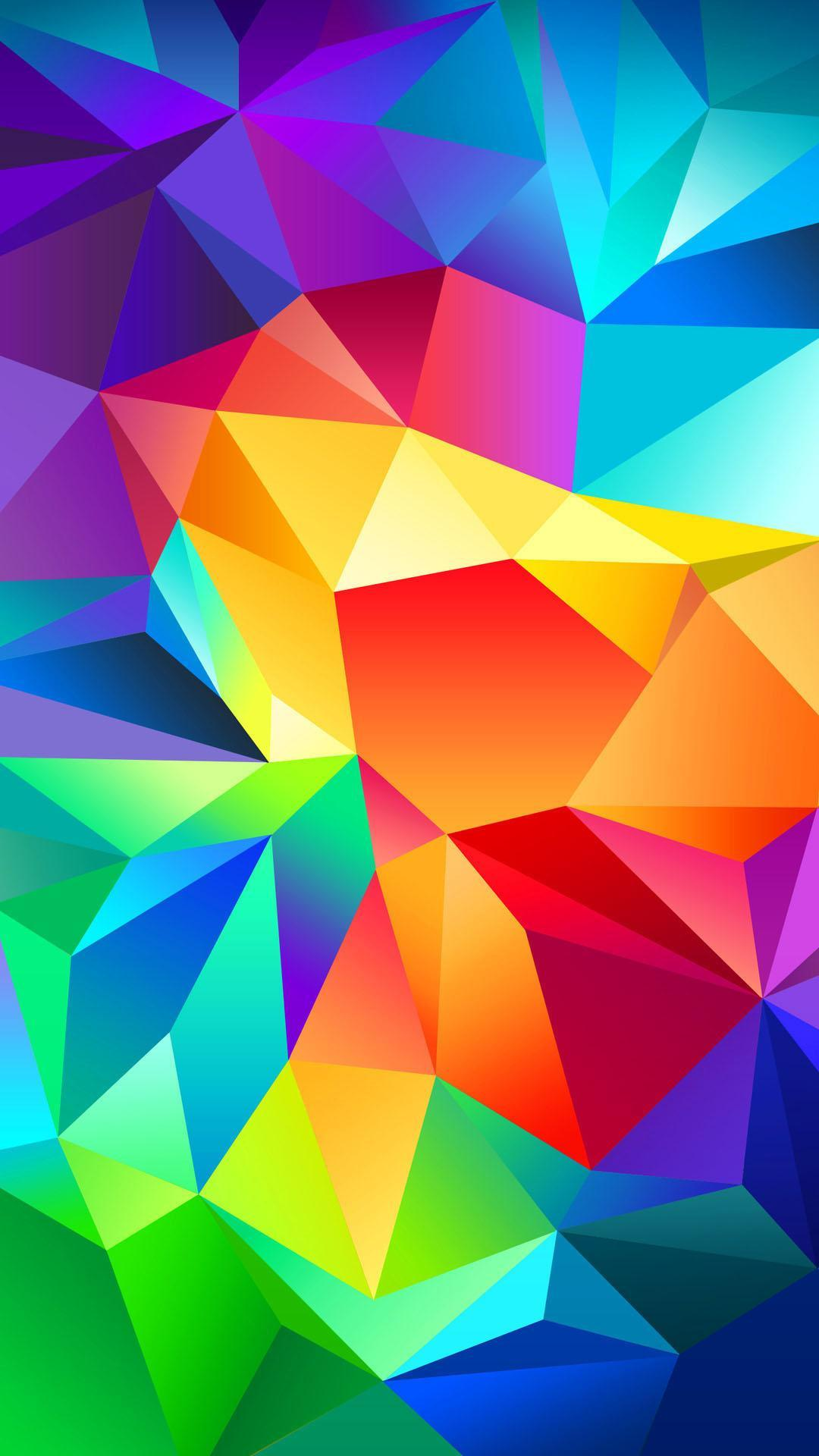 Colorful Wallpaper 4k Ultra Hd For Android Apk Download
