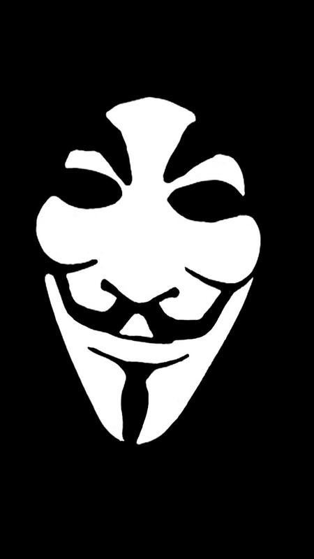 Anonymous Wallpaper 4k Ultra Hd For Android Apk Download