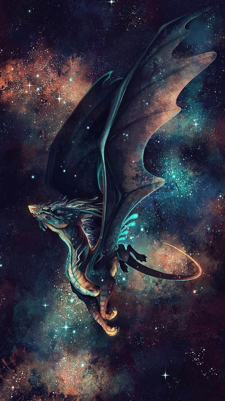 Dragones Wallpaper 4k Ultra Hd For Android Apk Download