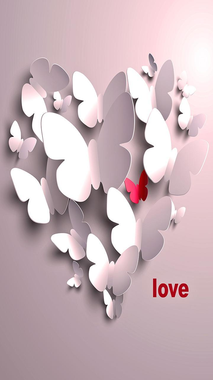 Love Wallpaper 4k Ultra Hd For Android Apk Download