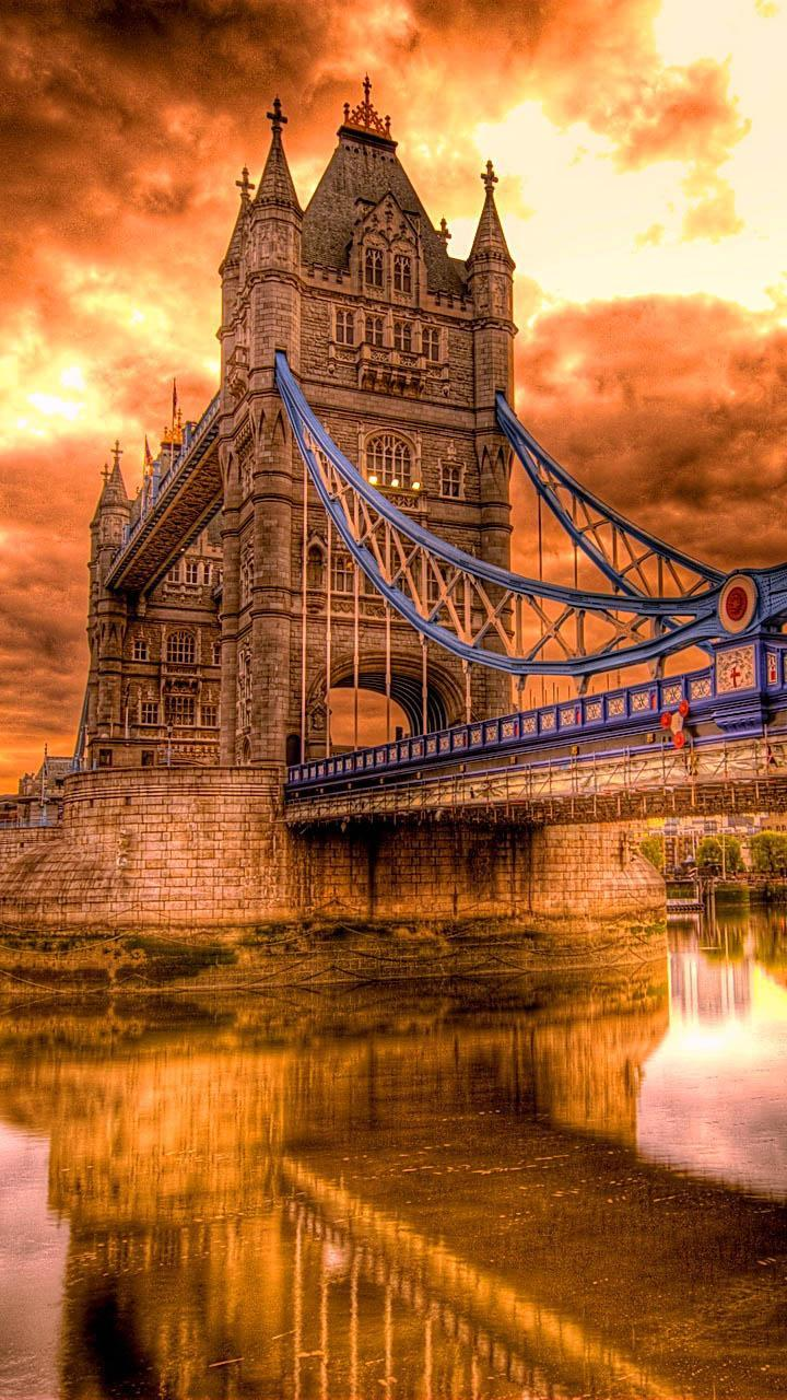 London Wallpaper 4k Ultra Hd For Android Apk Download