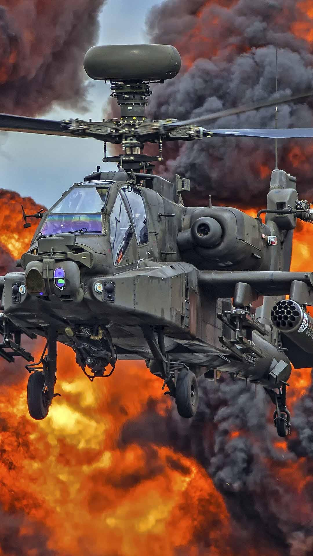 Military Wallpaper (4K Ultra HD) for Android - APK Download