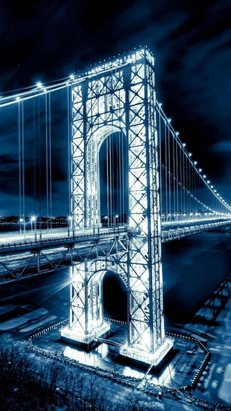Newyork Wallpaper 4k Ultra Hd For Android Apk Download
