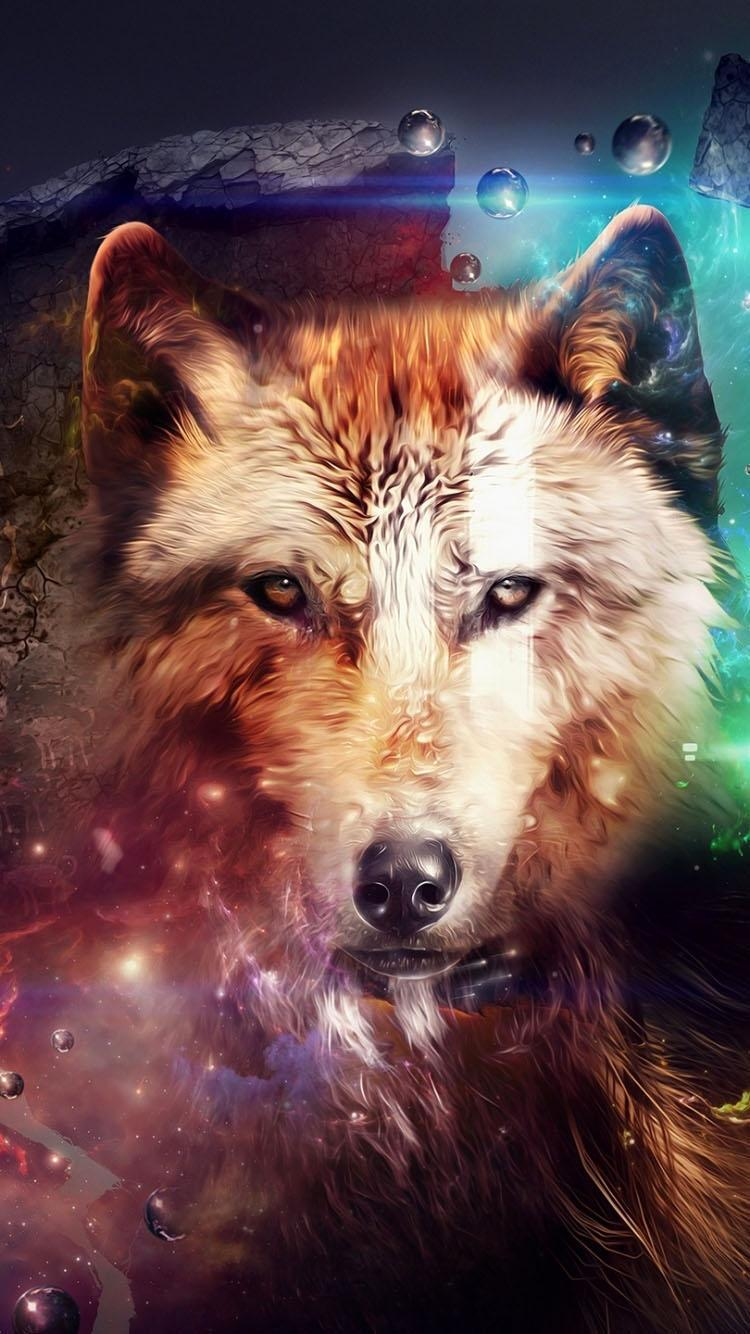 Wolf Wallpaper 4k Ultra Hd For Android Apk Download