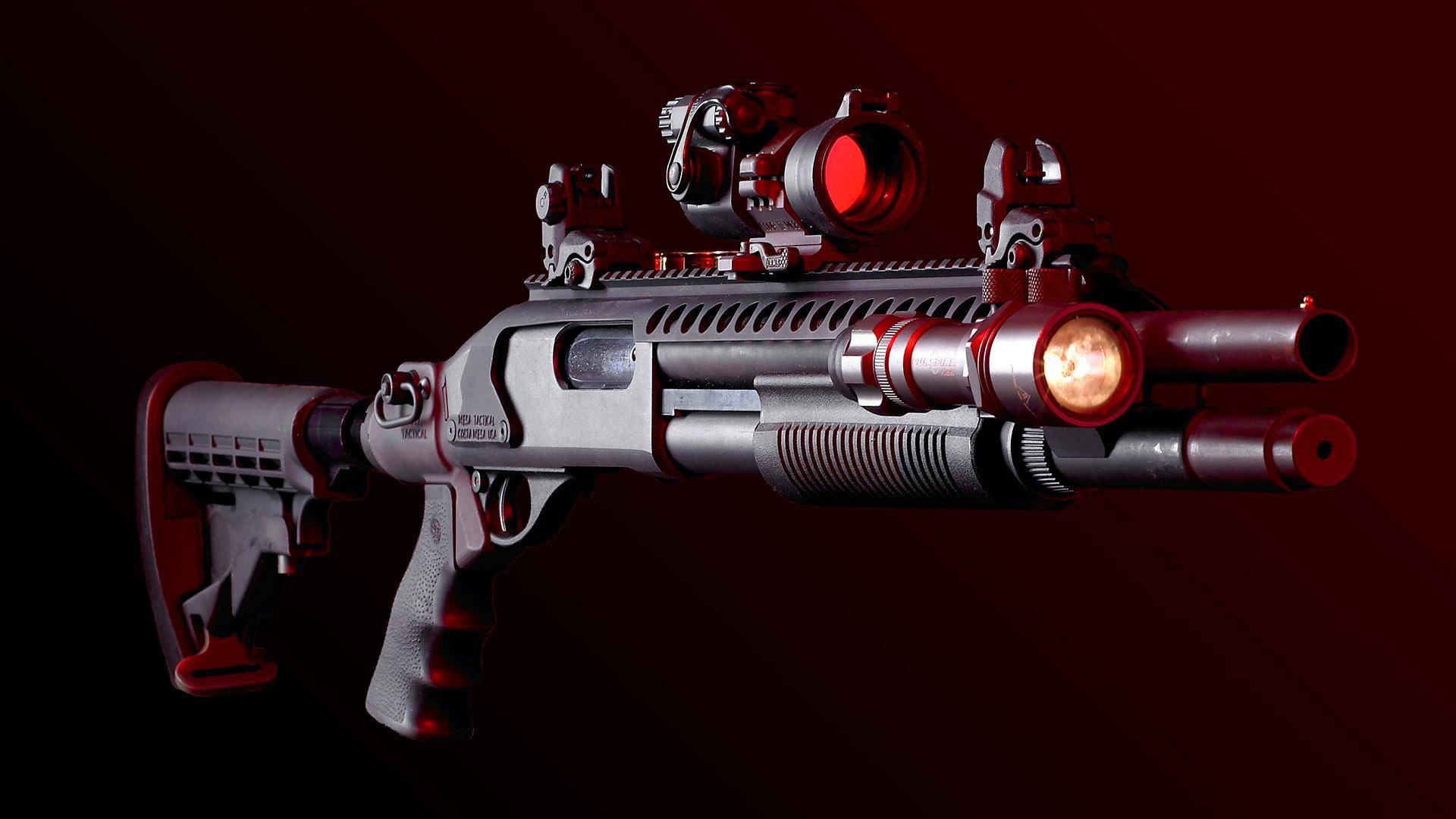 Weapon Wallpaper 4k Ultra Hd For Android Apk Download