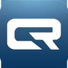 MobileXRM icône