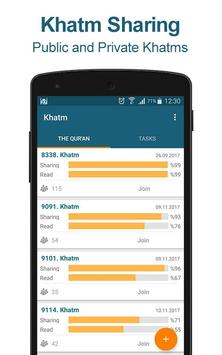 Ezan Vakti Pro - Azan, Prayer Times, & Quran screenshot 5