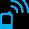 Mobilinkd TNC icono