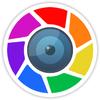 Smart Doc Scanner ikona