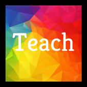 TeachVil - How to Make Something icon