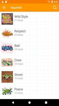 TeachVil - How to Make Something screenshot 5