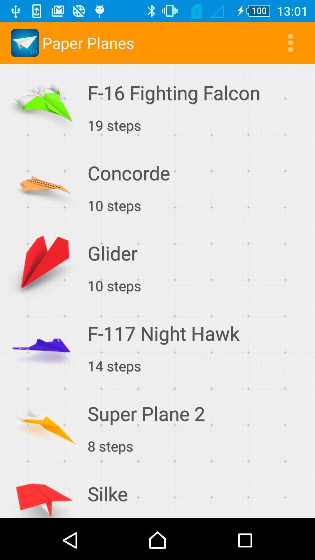 How to Make Paper Airplanes for Android - APK Download