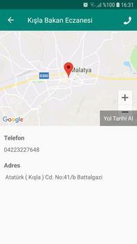 Malatya Kültür Sanat (MKS) for Android - APK Download
