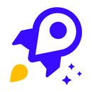 Shuttlin' Driver app APK
