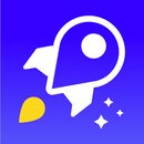 Shuttlin' - your ride to work APK