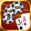 ikon Blackjack