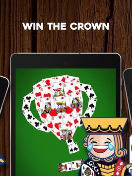 Crown screenshot 12